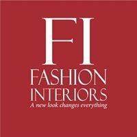 Fashion Interiors