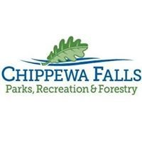 Chippewa Falls Parks, Recreation, and Forestry Dpt.