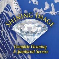 Shining Image