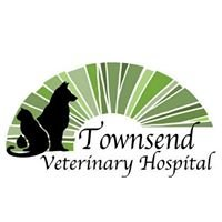 Townsend Veterinary Hospital
