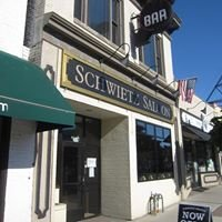 Schwietz Saloon and Eatery
