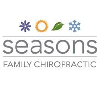 Seasons Family Chiropractic