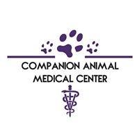 Companion Animal Medical Center