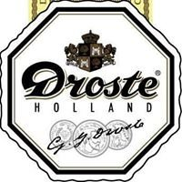 Droste Holland