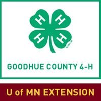 UMN Extension - Goodhue County 4-H