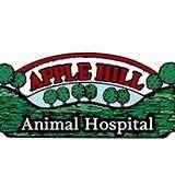 Apple Hill Animal Hospital