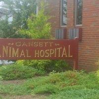 Gansett Animal Hospital
