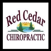 Red Cedar Chiropractic
