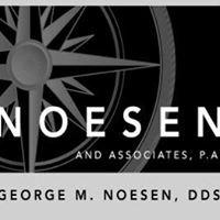 Noesen and Associates Dental Office