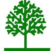 St. Croix Tree Service, Inc.