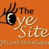 The Eye Site, Inc