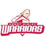 Henry Sibley High School