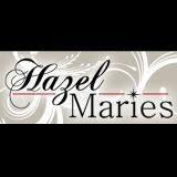 Hazel Maries Accessory Boutique