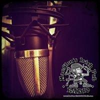 MacSlon's Irish Pub Radio
