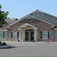 Harleysville Veterinary Hospital