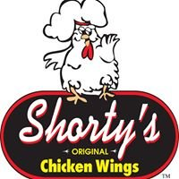 Shorty and Wags Original Chicken Wings