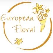 European Floral
