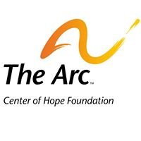 Center of Hope Foundation