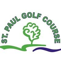 St Paul Golf Course