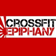 CrossFit Epiphany