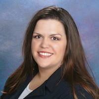 Jaime Harmon-American Family Insurance-Le Center, Montgomery & St. Peter