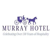 Murray Hotel - Mackinac Island