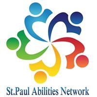 St. Paul Abilities Network - SPAN