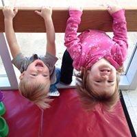 Easton Learning Adventures Preschool