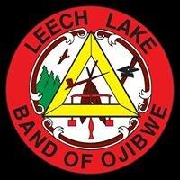 Leech Lake Housing Authority