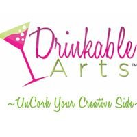 Drinkable Arts Tampa Bay