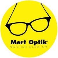 Mert Optik