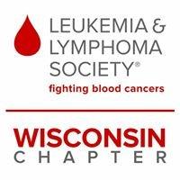 The Leukemia & Lymphoma Society - Wisconsin Chapter