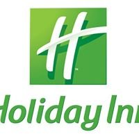 Holiday Inn & Suites Rothschild