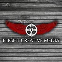 Flight Creative Media