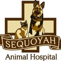 Sequoyah Animal Hospital