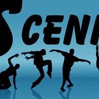 Scenia Escuela de Danza y Música