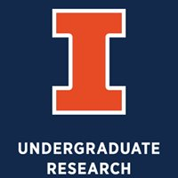 Undergraduate Research at Illinois