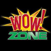 WOW!Zone