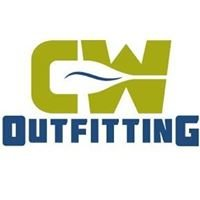 Clear Waters Outfitting Company