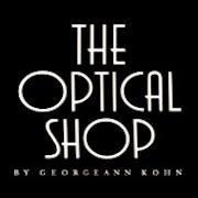 The Optical Shop of Toledo
