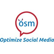 Optimize Social Media Inc.