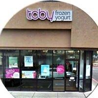 TCBY Everett Mall Plaza