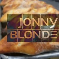 Jonny Blonde Food Truck & Catering