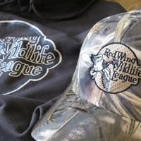 Red Wing Wildlife League