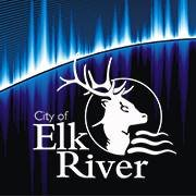 City of Elk River Economic Development