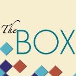 The Box Riverside