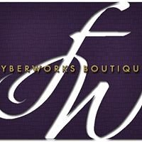 Fyberworks boutique