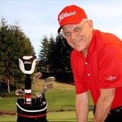 Emil Esposito Golf