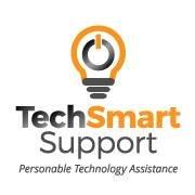 TechSmart Support