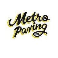 Metro Paving, Inc.